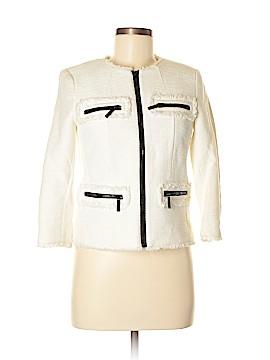 MICHAEL Michael Kors Jacket Size 6