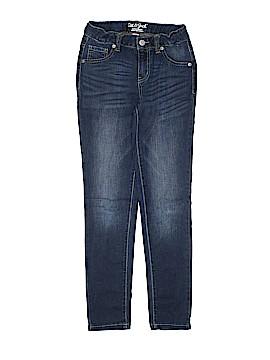 Cat & Jack Jeans Size 10