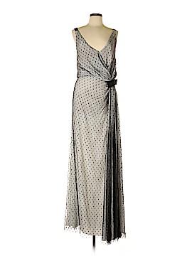 No. 21 Cocktail Dress Size 46 (IT)