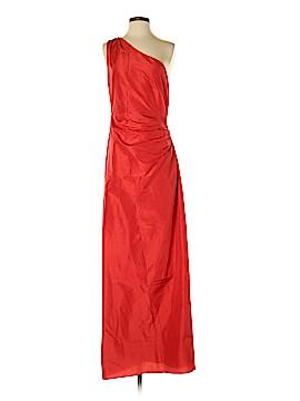 Maria Bianca Nero Cocktail Dress Size S