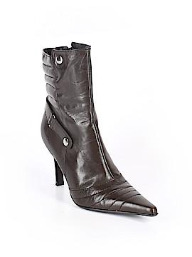 Carlos by Carlos Santana Boots Size 7