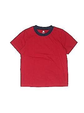 Tea Short Sleeve T-Shirt Size 5