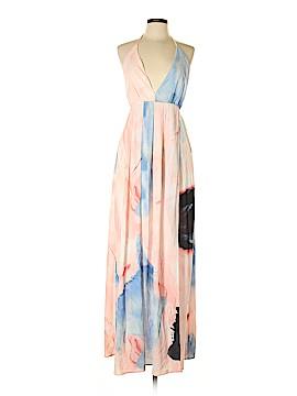 Aura Casual Dress Size L