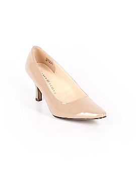 Karen Scott Heels Size 8