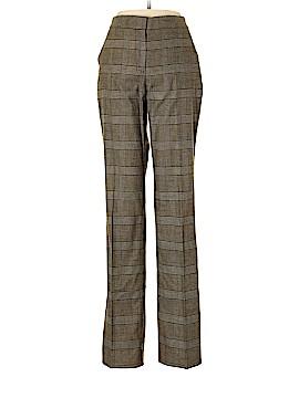 Joseph Dress Pants Size 42 (FR)