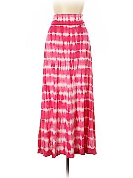 U-Knit Casual Skirt Size XL