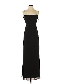 Shelli Segal Cocktail Dress Size 4