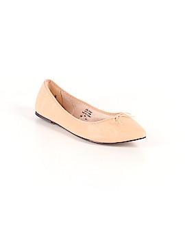 Topshop Flats Size 38 (EU)