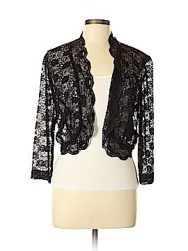 R&M Richards Jacket Size L