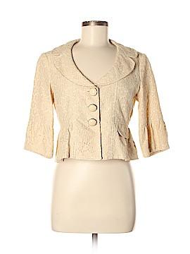 Nanette Lepore Blazer Size 4