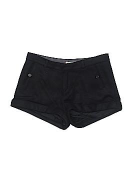 Bonpoint Dressy Shorts Size M