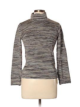 Missoni SPORT Wool Pullover Sweater Size 46 (IT)
