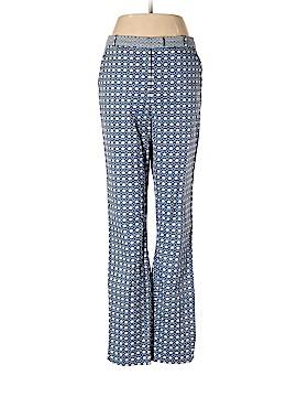 Topshop Dress Pants Size 6 (Tall)