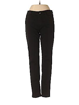 Massimo Dutti Jeans Size 4