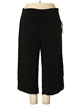 Livi Active Active Pants Size 22 - 24 (Plus)