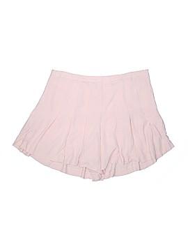 1.State Shorts Size XL