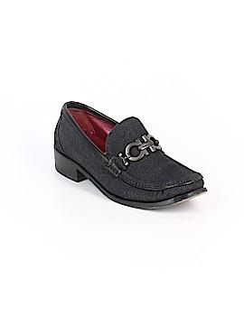 Salvatore Ferragamo Flats Size 5 1/2