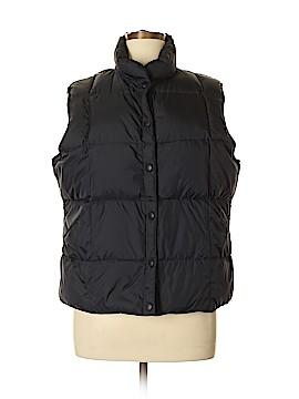 Unbranded Clothing Vest Size XL