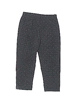 J.M.P. Kids Leggings Size 3T