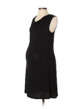 Gap Casual Dress Size XS (Maternity)