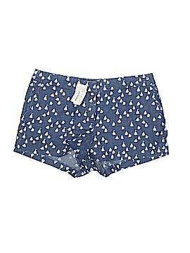 J. Crew Shorts Size 17