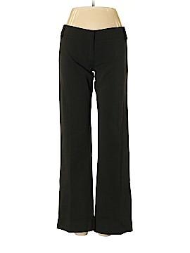 Patrizia Pepe Wool Pants Size 40 (EU)