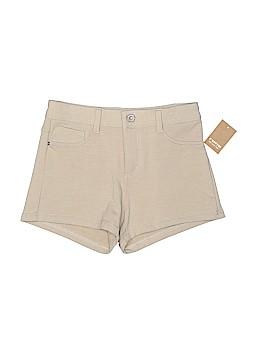 C'est Toi Shorts Size S