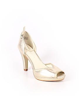 Anne Klein Heels Size 6 1/2