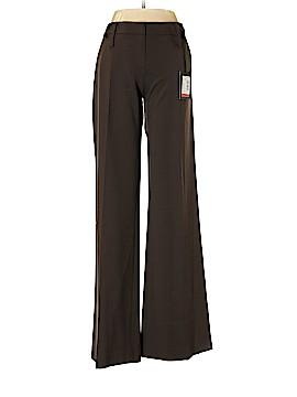 Patrizia Pepe Wool Pants Size 42 (EU)
