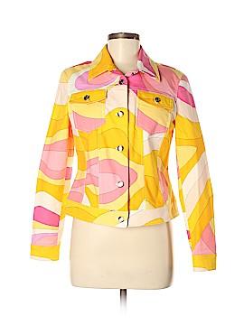 Carlisle Jacket Size 6