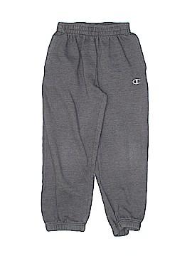 Champion Sweatpants Size S (Kids)