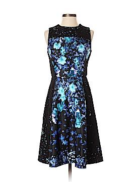 Roz & Ali Casual Dress Size 2