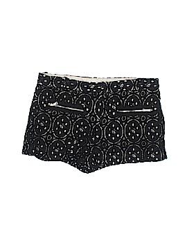 RACHEL Rachel Roy Shorts Size 8