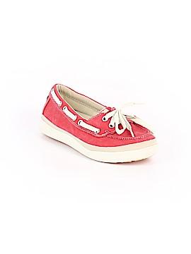 L.L.Bean Sneakers Size 6