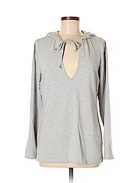 NY&C Sweatshirt Size M