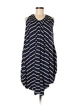 RLX Ralph Lauren Casual Dress Size M
