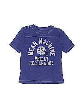 Crewcuts Short Sleeve T-Shirt Size 6