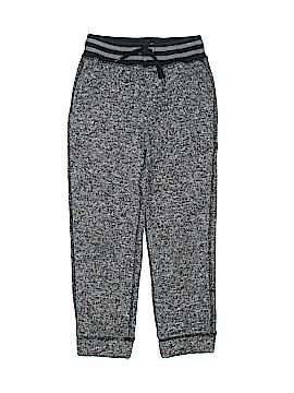 Gap Kids Sweatpants Size 6/7
