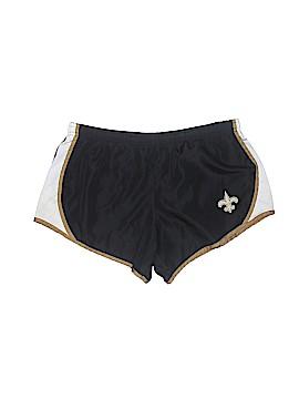 NFL Athletic Shorts Size 16