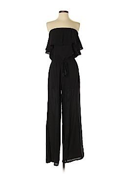 Victoria's Secret Jumpsuit Size XS