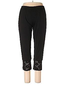 Comfy U.S.A. Casual Pants Size 3X (Plus)