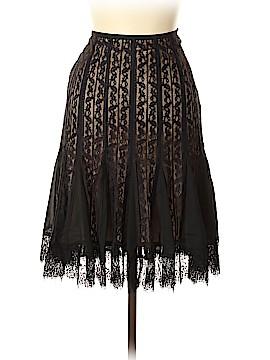 Ann Taylor LOFT Formal Skirt Size 10