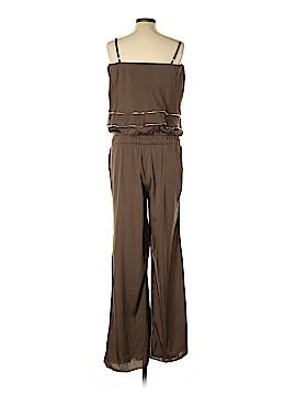 Venus Jumpsuit Size 10