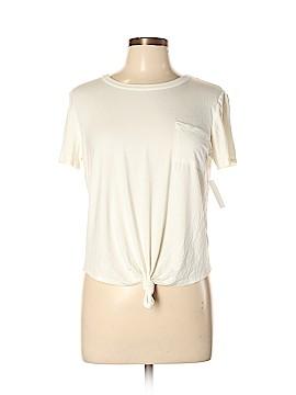 Shelly Short Sleeve T-Shirt Size L