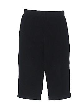 Fisher Price Sweatpants Size 24 mo