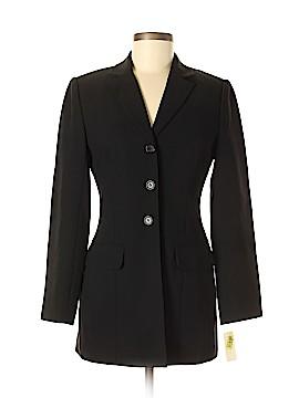 BCBGMAXAZRIA Blazer Size 4