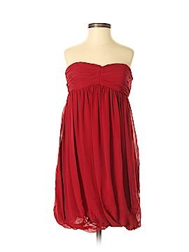 Vivienne Tam Cocktail Dress Size XS (0)