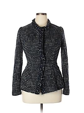 Classiques Entier Jacket Size 14