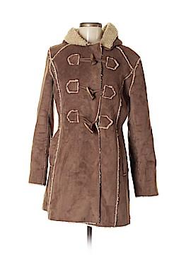 Nine West Coat Size M