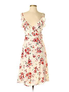 Atmosphere Casual Dress Size 36 (EU)